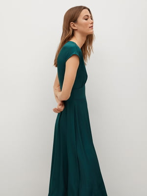 Сукня зелена | 5707951