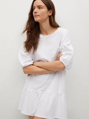 Сукня біла | 5708123