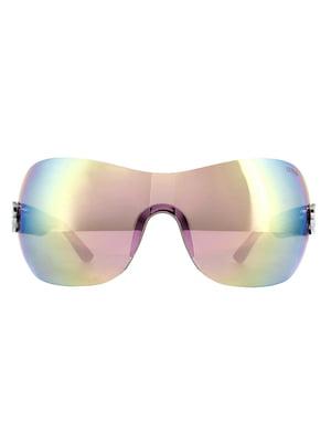 Очки солнцезащитные | 5708247