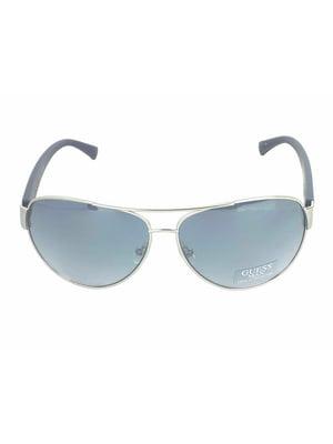 Очки солнцезащитные   5708252
