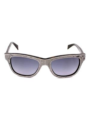 Очки солнцезащитные | 5708258