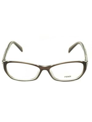 Очки для компьютера | 5708263