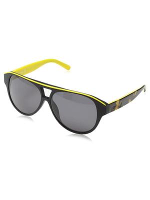 Очки солнцезащитные | 5708288