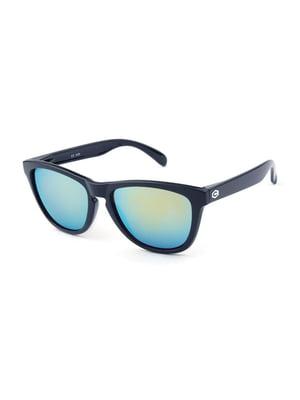 Очки солнцезащитные | 5708294