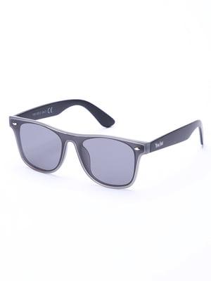 Очки солнцезащитные | 5708303