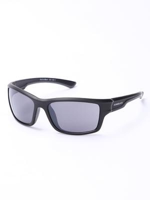 Очки солнцезащитные | 5708304
