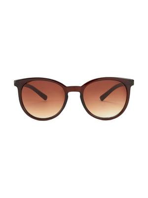 Очки солнцезащитные | 5708323