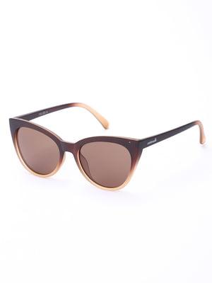 Очки солнцезащитные | 5708328