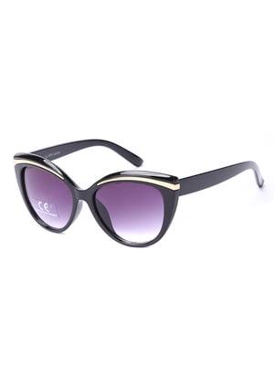 Очки солнцезащитные | 5708330