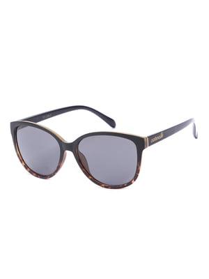 Очки солнцезащитные | 5708336