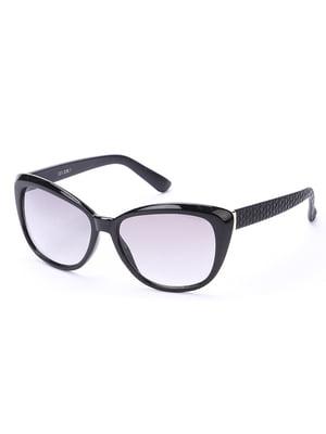 Очки солнцезащитные | 5708337