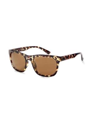 Очки солнцезащитные | 5708351