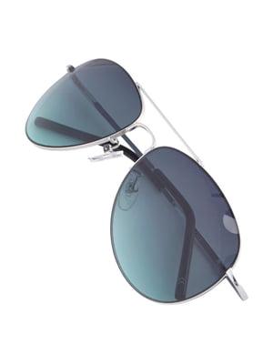 Очки солнцезащитные   5708359