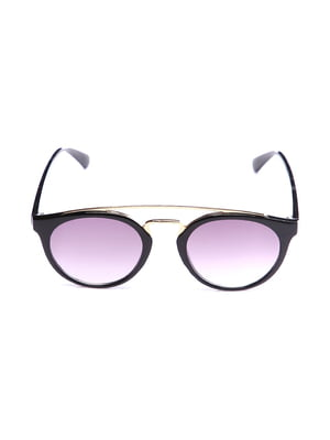 Очки солнцезащитные | 5708372