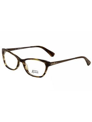 Оправа для окулярів | 5708538