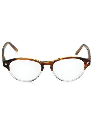 Оправа для окулярів | 5708540