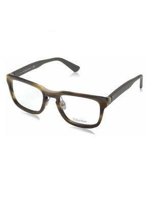 Оправа для окулярів | 5708542