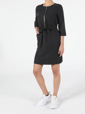 Сукня чорна | 5709746
