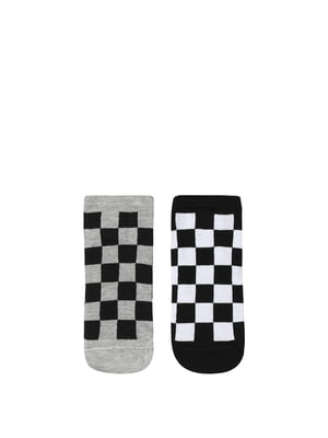 Набор носков (2 пары)   5709913