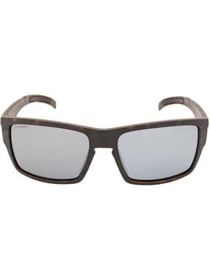 Очки солнцезащитные | 5708486