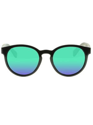 Очки солнцезащитные | 5708531