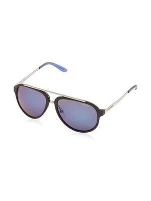 Очки солнцезащитные | 5708420