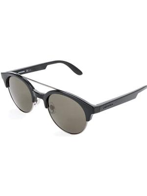Очки солнцезащитные | 5708423