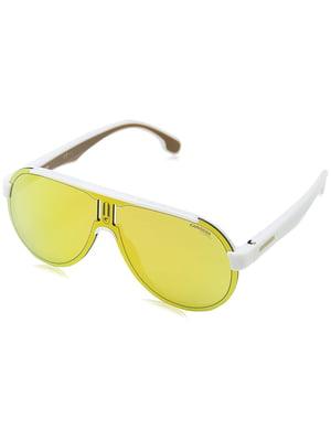 Очки солнцезащитные | 5708427