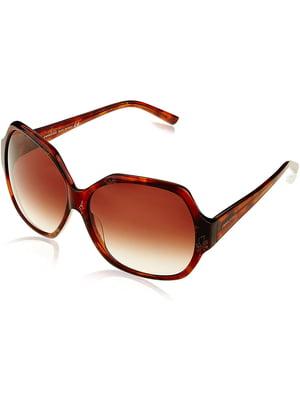 Очки солнцезащитные | 5708447