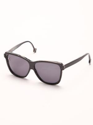 Очки солнцезащитные | 5708459