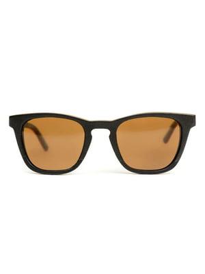 Очки солнцезащитные | 5708462