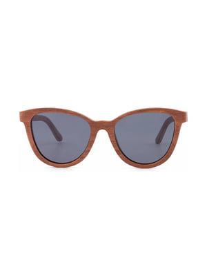 Очки солнцезащитные | 5708463