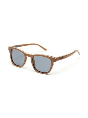 Очки солнцезащитные | 5708468