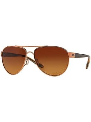 Очки солнцезащитные | 5708472