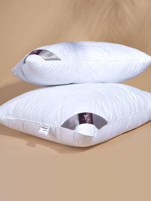 Подушка (50х70 см) | 5625565