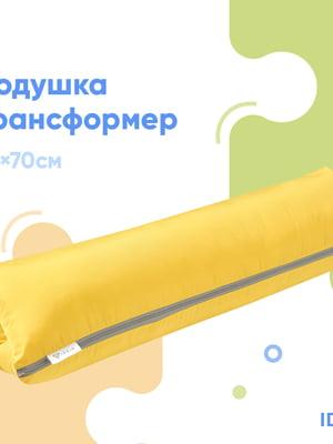 Подушка (55х70 см)   5710056