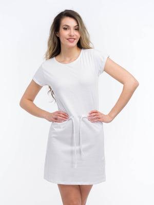 Сукня біла | 5710257