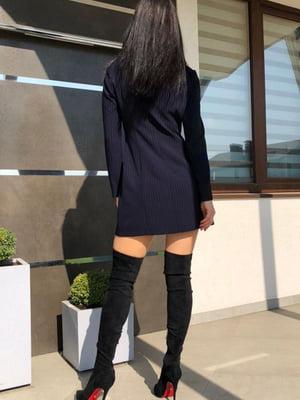 Блуза пудрового цвета   5711791