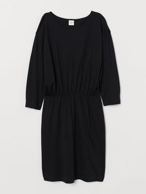 Платье | 5712229