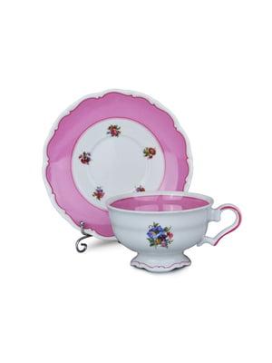 Чайний набір «Класік» (12 предметів)   5706001