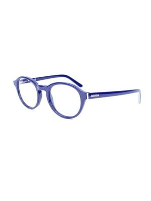 Оправа для окулярів | 5713642