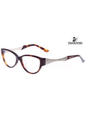 Оправа для окулярів | 5713644