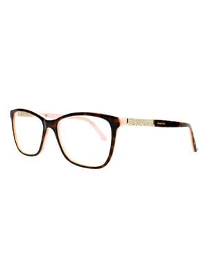 Оправа для окулярів | 5713646
