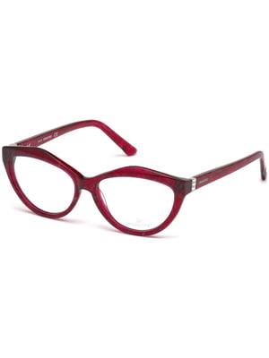 Оправа для окулярів | 5713648