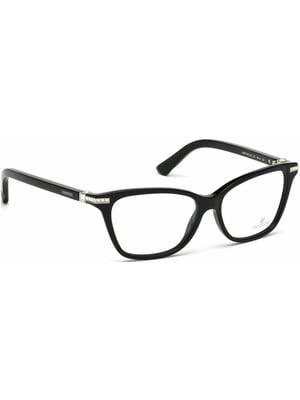 Оправа для окулярів | 5713651