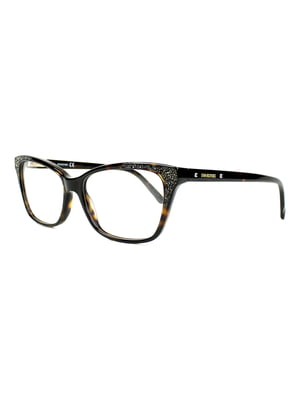 Оправа для окулярів | 5713652