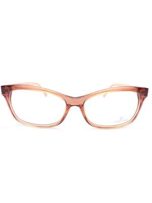 Оправа для окулярів | 5713653