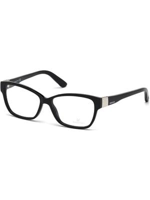 Оправа для окулярів | 5713654