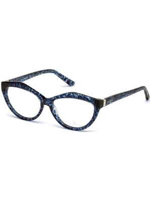 Оправа для окулярів | 5713656