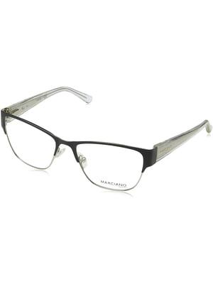 Оправа для окулярів | 5713657